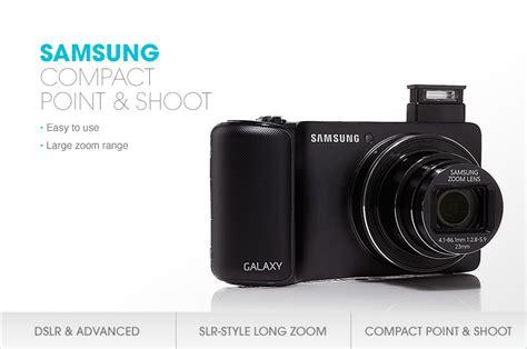 hsn shopping online cameras basic point shoot digital cameras hsn