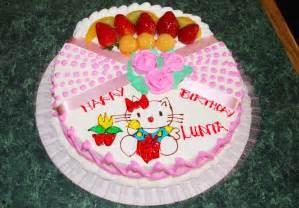 kinder kuchen geburtstag creative birthday cakes for trendy mods