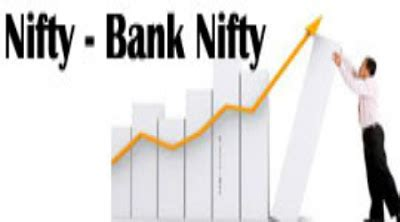 bank nifty future get market calls nse bse call with high accuracy label