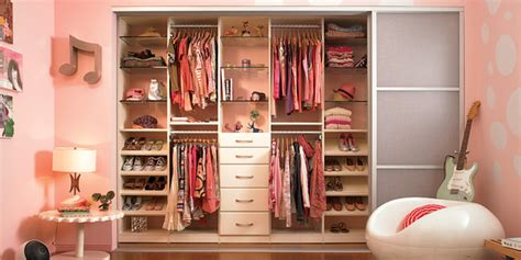 Floor And Decor Fort Lauderdale Kids Modern Closet Miami By California Closets