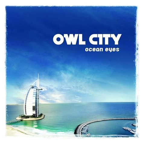 owl city best songs owl city mp3 musictoday superstore