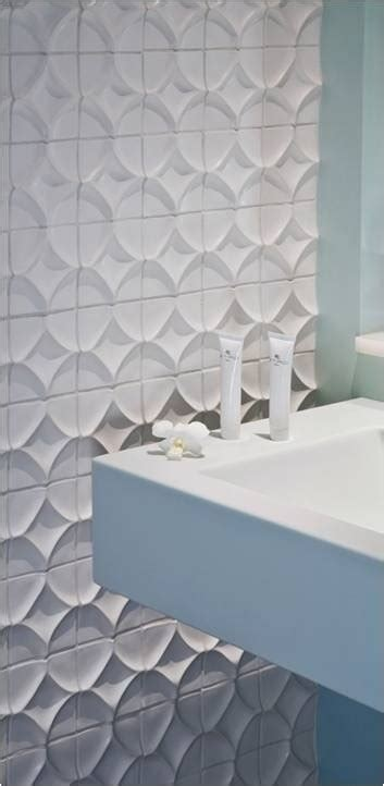 bathroom tiling � 8 great tips for choosing the right tile