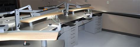lab bench transformation lab bench transformation 28 images china high quality