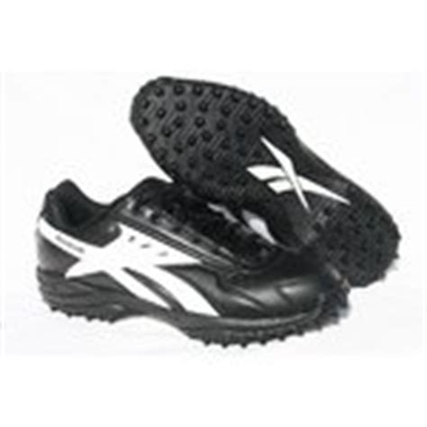 reebok football referee shoes reebok turf grass referee football cleats shoes sz 11 08