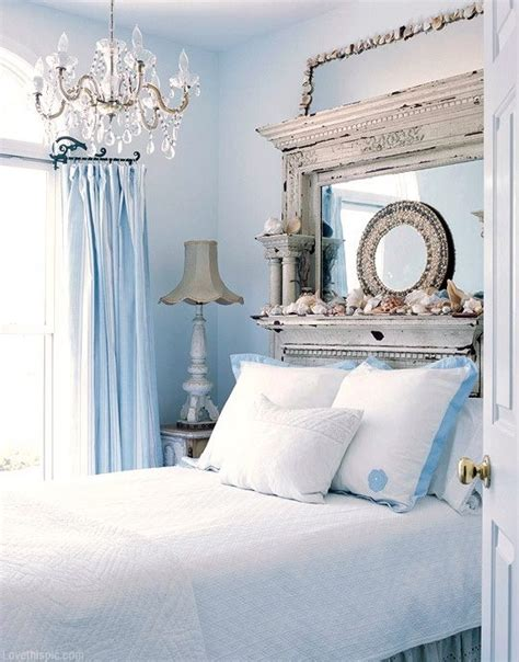pinterest blue bedrooms blue amp white bedroom pictures photos and images for
