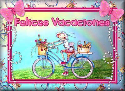 imagenes vacaciones de primavera el avioncito de los sue 209 os feliz vacaciones de verano
