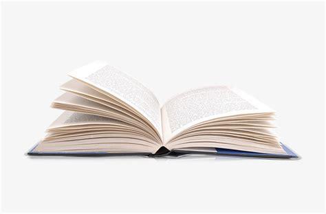 libro the sins of the libro abierto renders flipbook libros abiertos libro png image para descarga gratuita