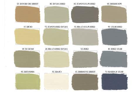 Palette De Couleur Gris by Palette De Couleur Peinture Couleur De Cheveux Chatain
