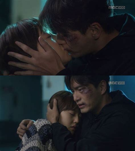 black drama spoiler quot goodbye mr black quot lee jin wook and moon chae