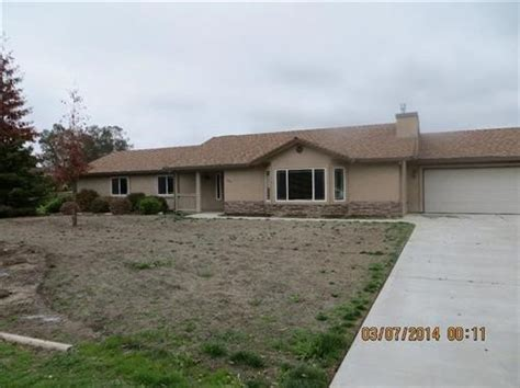 houses for sale madera ca 93636 houses for sale 93636 foreclosures search for reo houses and bank owned homes