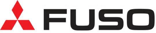 Logo Mitsubishi Fuso Home The Offical Mitsubishi Fuso Dealership Store