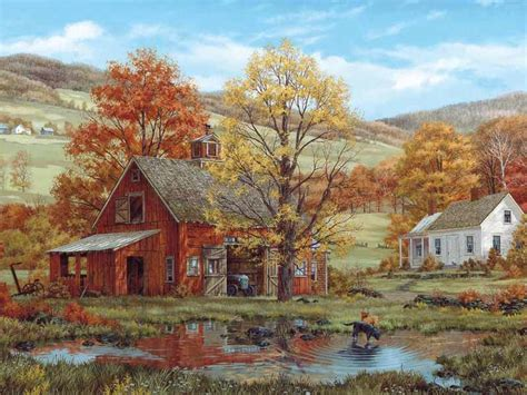 Jigsaw Puzzle 1000 Pcs The Harvest Vintage jigsaw puzzle from jigthings paradise for puzzle