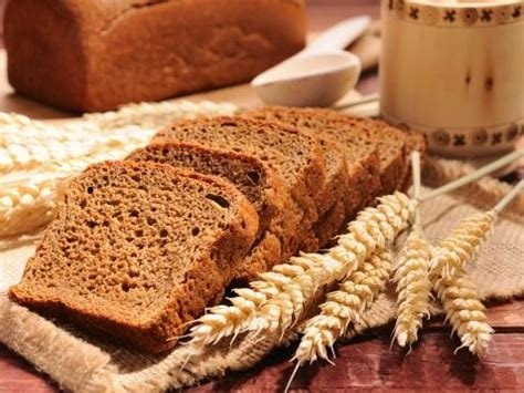 whole grains high in potassium 9 healthy foods sun signs