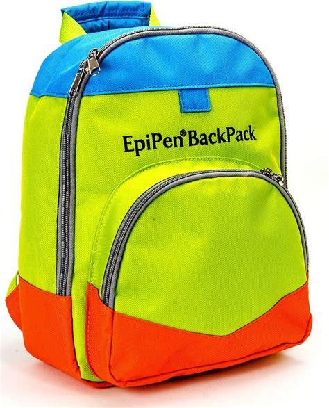 Visval Mystic Original Rucksack Ransel Backpack 127 best allergy alerts images on peanut allergy tree nuts and allergy free