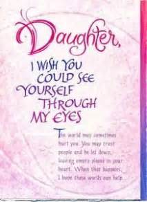 Birthday Quotes From Mothers To Daughters 25 Best Ideas About Daughter Birthday Poems On Pinterest