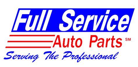 Full Service Auto by Home Fsap