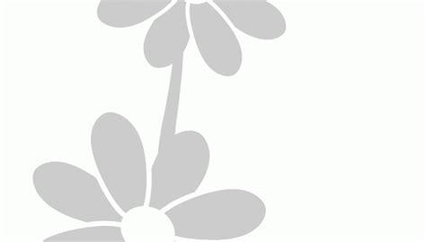 fiori stencil stencil con motivi floreali donna e casa