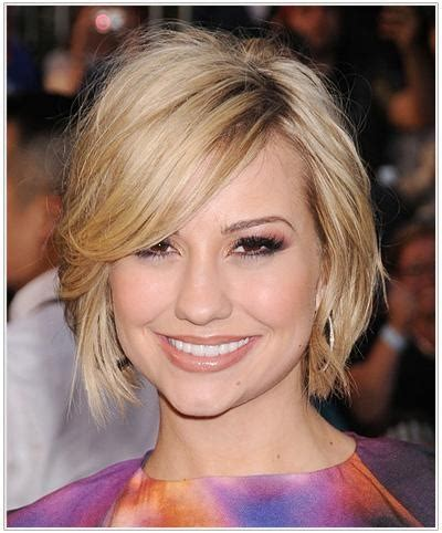 hairstyles for heart shape face and gray hair over 60 20 ideas of short hairstyles for heart shaped faces