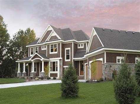 trim paint colors popular exterior house paint colors exterior house colors
