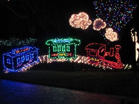 Light Up Decorations - top 10 outdoor lights house decorations