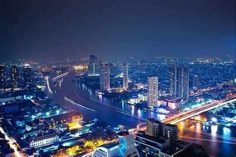 delhi  bangkok flights thai airways destination
