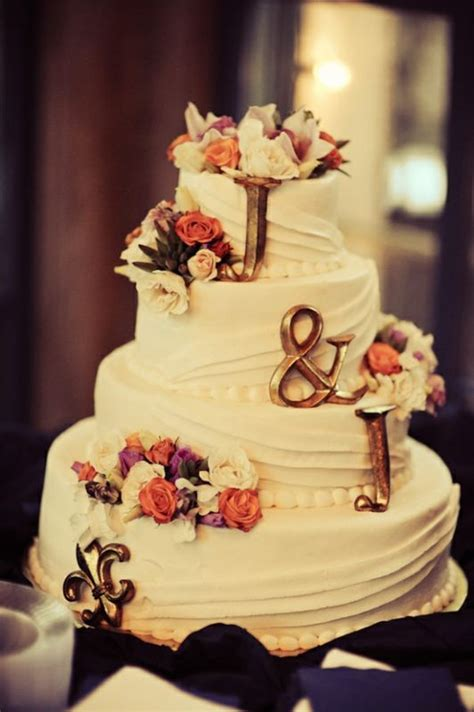 Sprei My Wedding diy cake spray paint question weddingbee photo gallery