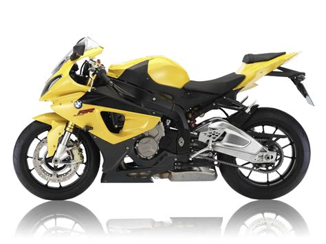 2011 bmw s1000rr price bmw s1000rr 2011 reviews prices ratings with various