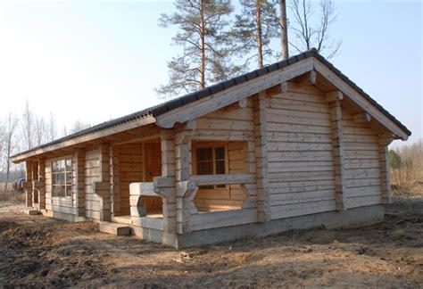 Pre Manufactured Cabin by Pre Built Cabins Studio Design Gallery Best Design