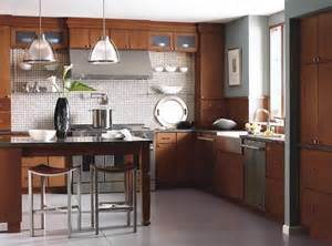 kitchen design basics kitchen design learning the basics of kitchen designing