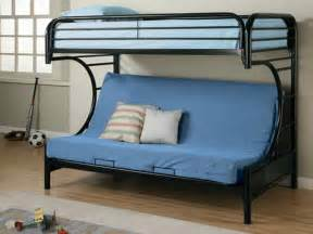 bedroom best bunk beds with underneath bunk beds