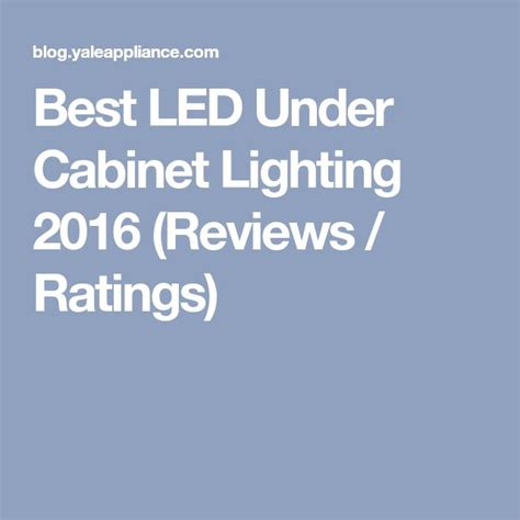 best led cabinet lighting reviews best 25 cabinet lighting ideas on