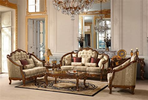 victorian style living room set catalog of home furniture sets von furniture