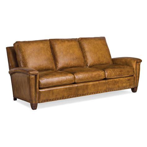 hancock sofas hancock and 6277 3 monaco sofa discount furniture at hickory park furniture galleries