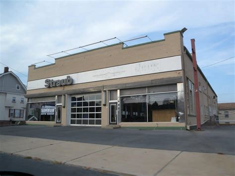 stokes lighting center easton pa koch 33 automotive toyota and ford dealers in easton pa