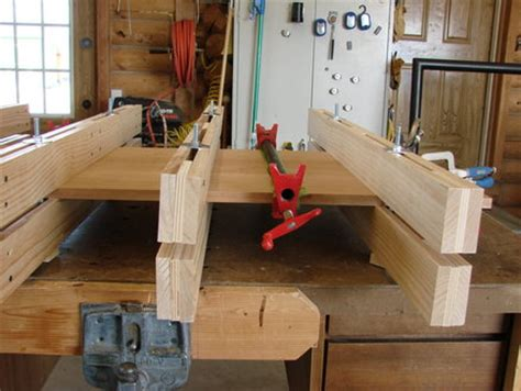 woodworking caul great cauls by c plus woodworker lumberjocks