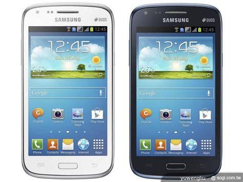 Harga Samsung Galaxy Ace 3 Duos White dunia informasi samsung galaxy duos dan galaxy ace 3