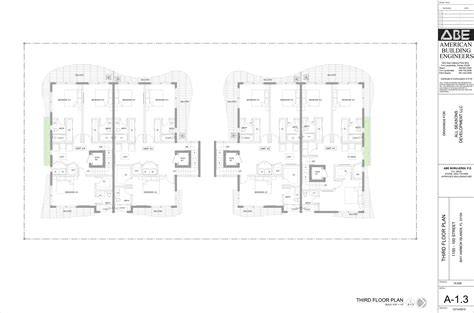 neo vertika floor plans neo vertika floor plans 28 images neo vertika site
