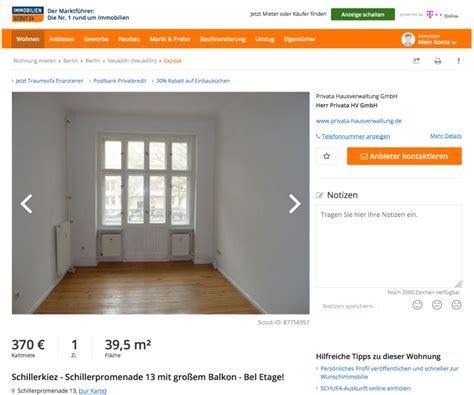 wohnung berlin ebay attraktives wohnen im schillerkiez in neuk 246 lln