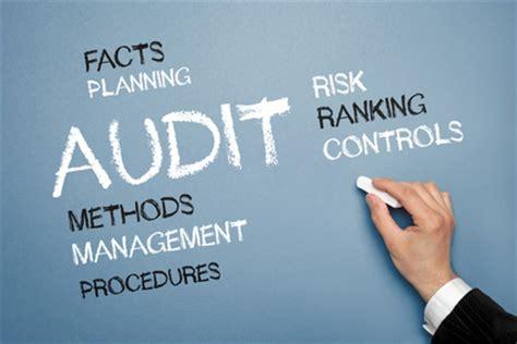 audit intern audit interne essentiel gestion