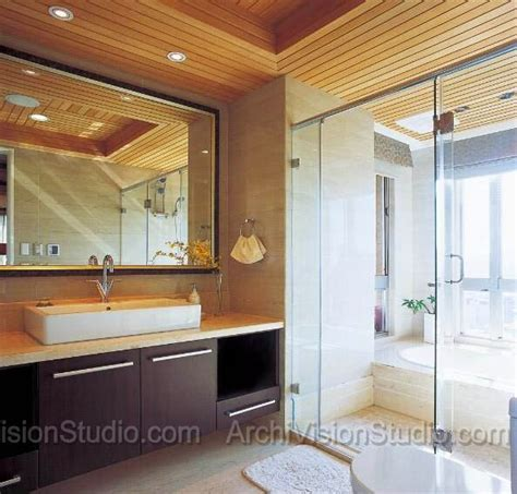 bathroom design program 3d bathroom design software free