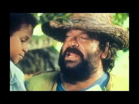 film insidious italiano completo banana joe film completo in italiano bud spencer youtube