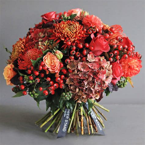 Flower Bouquet Delivery by Flower Bouquet Delivery The Flower Stand
