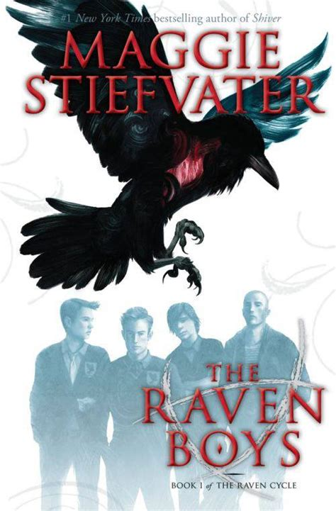 the raven boys review the raven boys by maggie stiefvater the thousand lives