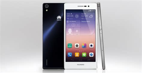 Hp Huawei Honor Y3 harga hp huawei y3 harga c