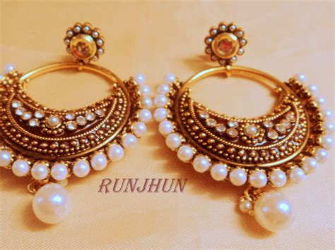 design earrings online online shopping for royal meena bali danglers earrings