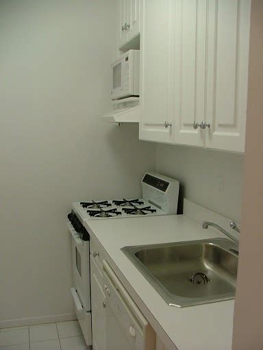 section 8 queens ny section 8 queens apartments for rent queens ny apts for