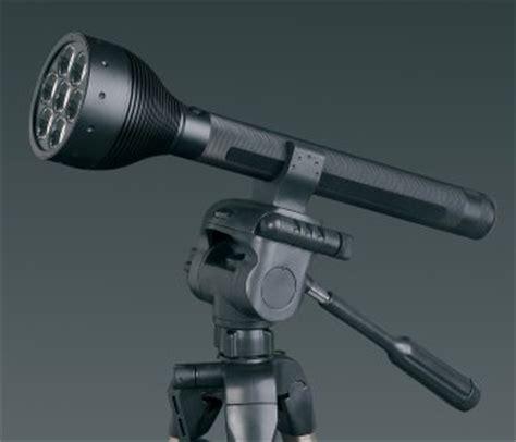 Led Lenser X21 Series Model 8421 led lenser x21 series tripod