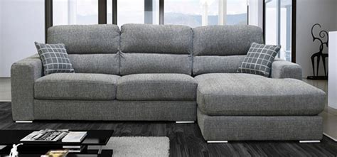 grey fabric sofa pisa corner rhf grey fabric sofas sofas