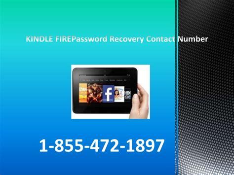 amazon kindle help desk 1 855 472 1897 kindle customer service phone number kindle