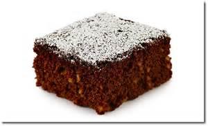 schnelle kuchen auf dem blech schokoladen kuchen vom blech rezept